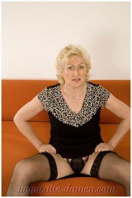 sachsen ladies erotische fotos von männern