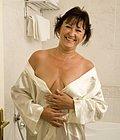 gay sauna erfahrung geile kleine brüste