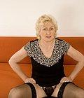 erotische treffs seitensprung ohne anmelden